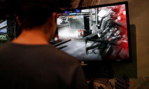 Bulut oyun platformlarının büyüklüğü 450 milyon dolara ulaşacak