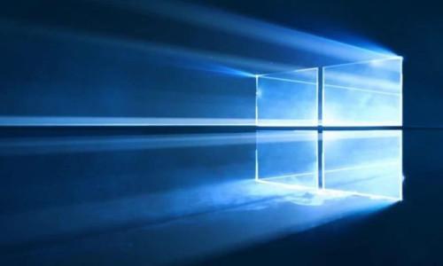 Windows'ta tehlikeli bir açık tespit edildi!
