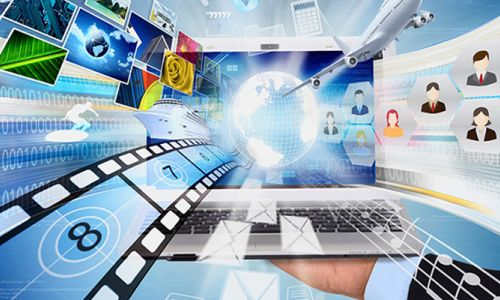 Ülkelerin internet hızı sıralamasında Türkiye sınıfta kaldı