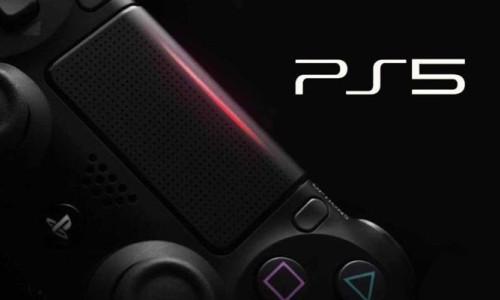 PlayStation 5 patenti hakkındaki gerçek ortaya çıktı!