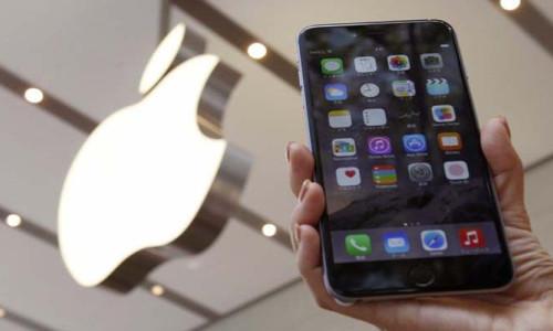 Japonya'dan Apple'a soruşturma