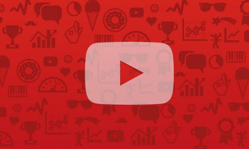 YouTube 100 milyon abone ödülünü tanıttı!