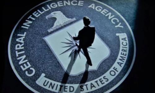 CIA 10 yıl boyunca zihin kontrolü üzerinde çalışmış