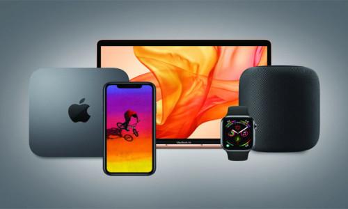 Apple ürünlerinin tasarımında Jony Ive'dan sonra neler değişti?