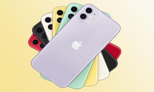iPhone 11'i yurtdışından almak mantıklı mı?