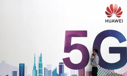 Huawei'nin öngörüsüne göre, 5G gelecekte devasa bir pazar alanı ve yatırım fırsatı yaratacak