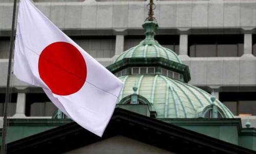 Japonya yabancı sermaye sıkılaştırıyor