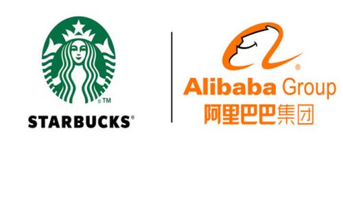 Starbucks ve Alibaba sesle sipariş dönemi başlattı