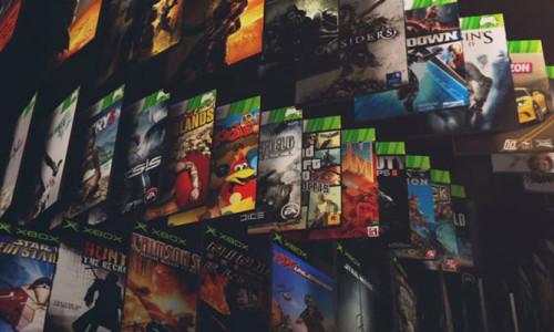 Xbox One oyunları telefonlarda ve tabletlerde oynanabilecek