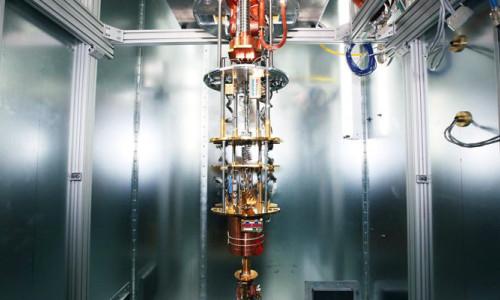 Google'ın kuantum bilgisayar devrimi nedir? Dünyayı nasıl değiştirebilir?