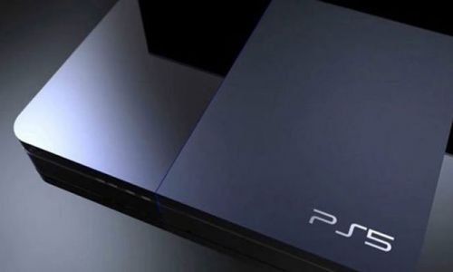 Sony oyunun kurallarını baştan yazacak