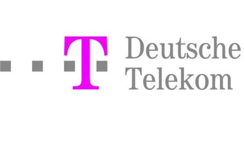 Deutsche Telekom'un 5G şebekesi 5 Alman kentinde devreye girdi