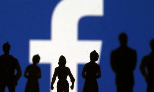 Facebook 200 milyon kullanıcı bilgilerinin ifşa olduğunu doğruladı