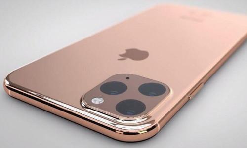 iPhone 11 kaç para olacak?