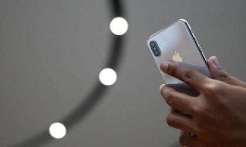 iPhone 11: Apple yeni model telefonlarında hangi özelliklere güveniyor?