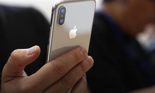 Apple ve Foxconn Çin yasalarını ihlal etti