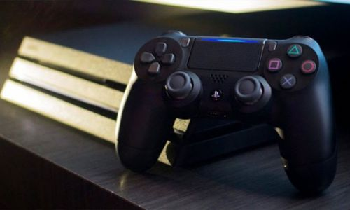 Sony, PlayStation'ın E3 2020'ye katılmayacağını açıkladı