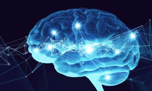 Duyuların interneti: Düşüncelerin gücü