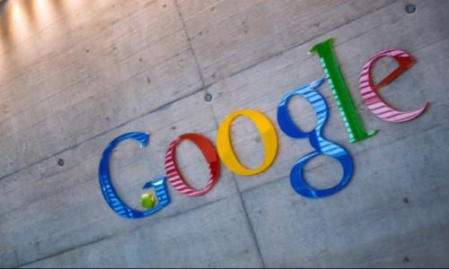 Google'ın uygulaması Google Docs çöktü