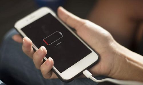 Dünyanın en etkili bataryası geliştirildi... Telefonunuza 5 gün şarj