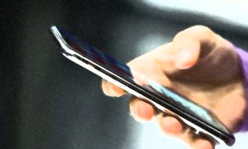 Cep telefonundan internet abone sayısı 62 milyonu aştı
