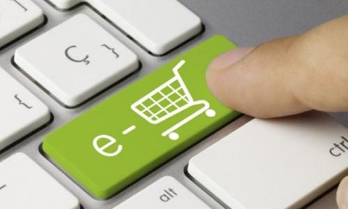e-ticarette daha güvenli alışveriş dönemi başlıyor