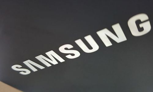 Samsung'un dördüncü çeyrekte karının % 34 düşmesi muhtemel