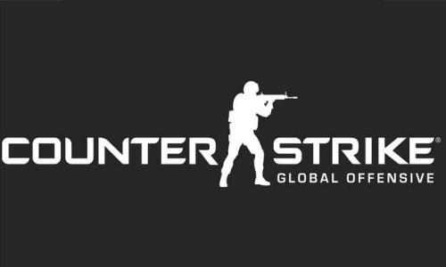 CS:GO anlık oyuncu rekoru kırdı