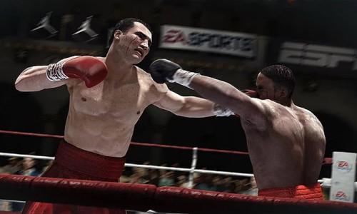 EA, ünlü oyun serisi Fight Night'ı geri getirmeyi düşünüyor