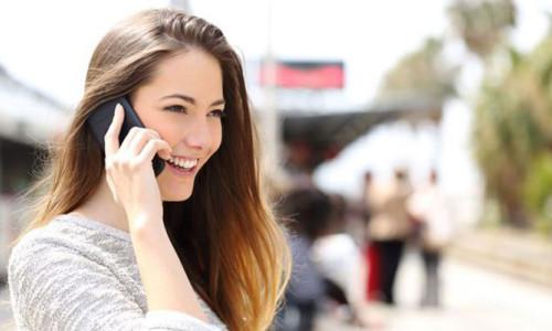Milyonlarca kişiye müjdeli haber: Cep telefonu kanser yapmıyor