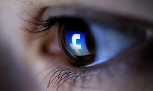 Facebook ajan kaynıyor
