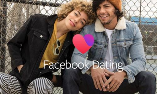 Facebook'un Tinder'ı ertelendi