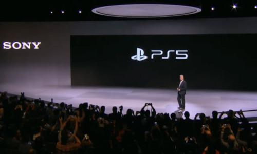 PlayStation 5 fiyatı ne kadar olacak