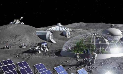 Astronomlar Dünya'nın kuzenlerini inceleyecek