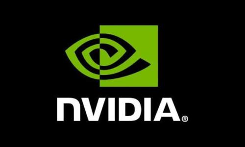 Nvidia'dan 'Cyberpunk 2077' temalı ekran kartı geliyor