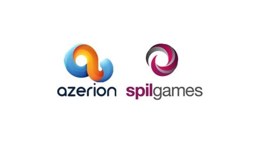 Türklerin şirketi casual oyun portallarında lider oldu