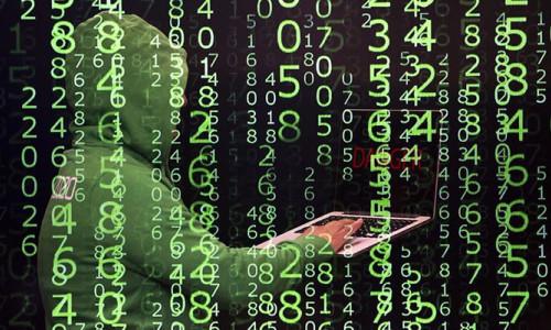 Yerli siber güvenlik fikirleri Teknopark İstanbul'da yarışacak