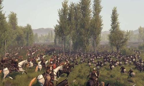 Mount & Blade II: Bannerlord Türkiye özel fiyatı ve sistem gereksinimleri