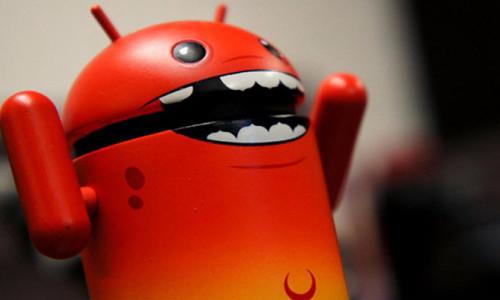 Microsoft Defender uygulaması mobile geliyor