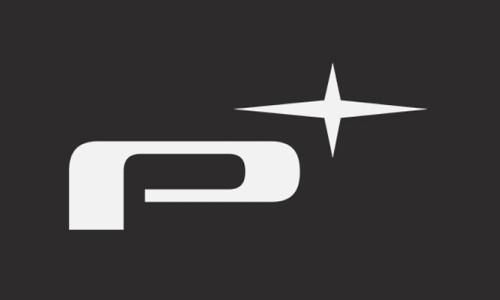 Platinum Games'in yeni oyunu Project G.G. duyuruldu