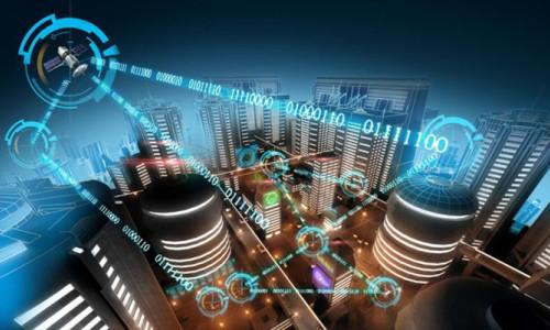 KPMG: Teknoloji girişimlerine milyarlar yağıyor