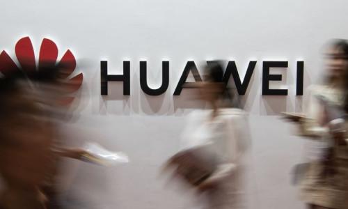 ABD'den Huawei'ye yeni sınırlamalar
