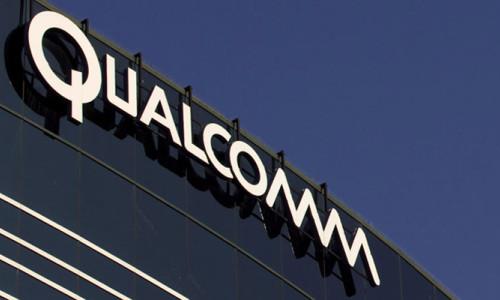 Qualcomm: Korona virüs telefon endüstrisi için potansiyel bir tehdit