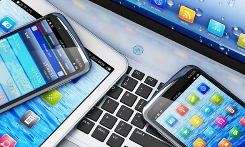 Teknolojiye 66 milyar lira harcadık