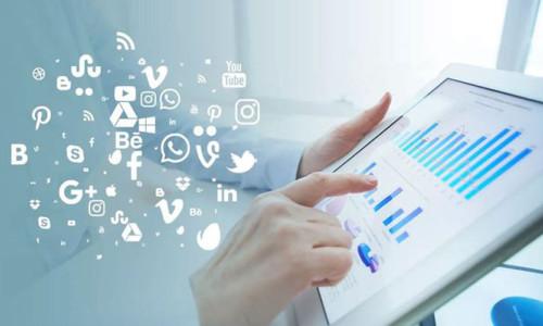 Sosyal medyada 275 milyon korona virüs paylaşımı