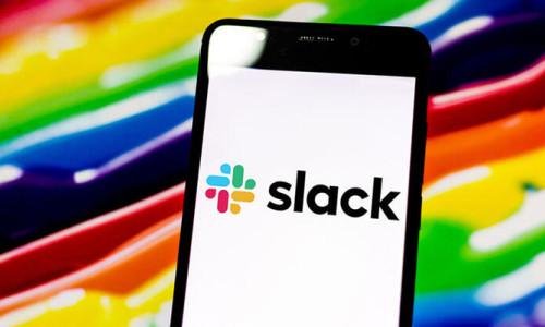 Korona virüs Slack uygulamasına yaradı, 10 milyonu devirdi