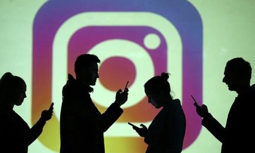 Instagram'dan korona virüs önlemi