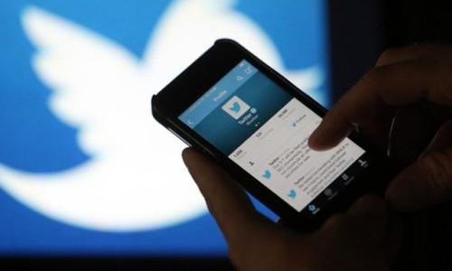 Twitter Türkiye'ye saldıran hesapları kapattı