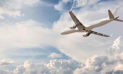 Boeing, Kovid-19 nedeniyle gönüllü işten çıkarma yapacak
