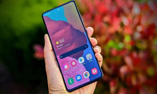 En çok satan Android telefon belli oldu!